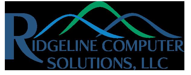 ridgelinecomputer-logo2lightbg